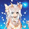Dracosilverwolf's avatar