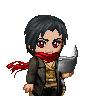 Kureaagrim's avatar