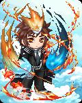 herco's avatar