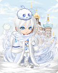 snowflake318