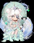 snowflake318's avatar