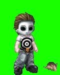 Toro moto's avatar