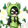 crazycit's avatar