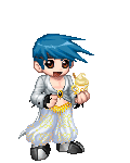Tazuma's avatar