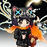 -Sun Candy-'s avatar