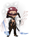 IvonKeir's avatar