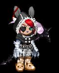 polarbear29's avatar