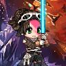 Saraian's avatar