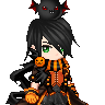 Pearl Nova's avatar