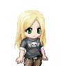 Abomination-Of-Beauty's avatar