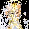 raquelitsme's avatar