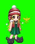 kittycaroline092's avatar