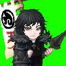 El MoTiLoN's avatar