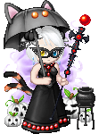 Princess Nonsense's avatar