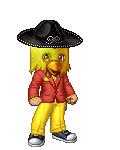 Funbored's avatar
