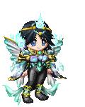 xsexualluvmuffinx's avatar