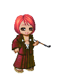 Mistress Akiko's avatar
