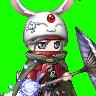 LethalSilverBullet's avatar