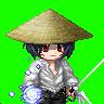 ttr47's avatar