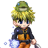Leaf Ninja Naruto Uzumaki's avatar