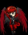 -ll- Xero -ll-'s avatar