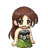 Twistara_Stormera's avatar