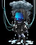 Swirly_Rains