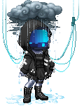 Swirly_Rains's avatar