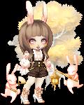 Kittique's avatar