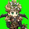 Higashi's avatar