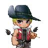 woahitslogan's avatar