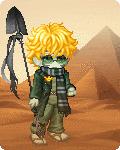 Graficcha's avatar