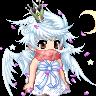 b00ihtslila's avatar
