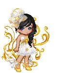 Meipandafan's avatar