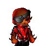 Cloud Wisps's avatar