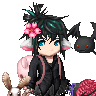 Kitten--Chann's avatar