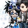 Lady Akiraa's avatar