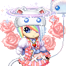 ayais's avatar