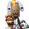 theman500's avatar