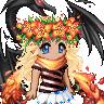 Kara Sweetie's avatar