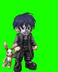 Tom_125's avatar