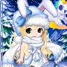 EternalXena's avatar