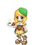 harvestmoons girl's avatar