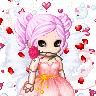 fatpinkie's avatar