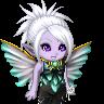 Sephichan's avatar