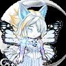 Dragonfox_Biskit's avatar