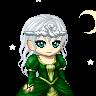 xoxfireflowerxox's avatar