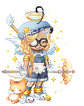 Naroni's avatar