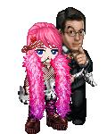 Gary Glampire's avatar