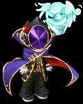 iiSimca's avatar